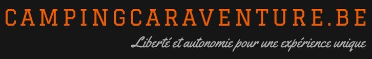 campingcaraventure.be le site de location de camping-cars