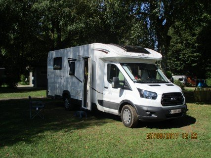locationdecampingcar, camping-car, location en Belgique